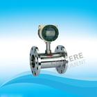 Low price digital diesel flow meter