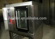 Bakery Equipment Bread Baking Oven Industrial Convection Oven Industrial Oven Price