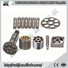 Best Selling China A8V55,A8V80,A8V107,A8V160 hydraulic parts,valve plate