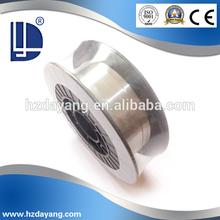 MIG Welding wires aws er5356/Ocean Welding AlSi12 MIG aluminium welding wire er5356
