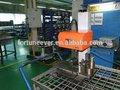 Caliente nueva condición de serie electrónico de la máquina de numeración, Numeración automática de la máquina