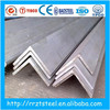 angle bar ! ! ! carbon steel angle bar / steel angle iron 100*100