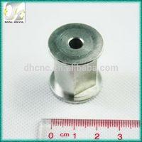Useful professional printer mytest parts fuser roller gear
