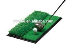 YGT Golf Hitting and Chipping Mats