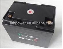 high power lithium battery 12v 60ah, 2000cycles lithium battery 12v 100ah, light weight portable lithium battery pack 12v 20ah