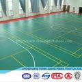 de interior suelo de vinilo canchas de baloncesto para la venta de suelo de pvc
