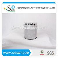 white sgp spigen tough armor case