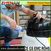 vacuum cleaner floor nozzle dry carpet cleaner