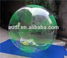 Inflatable Water Ball,Water Walking Ball,Walk On Water Ball