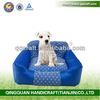 Elegentpet Gold Sellers Luxury Dog Bed Indoor Dog House Bed