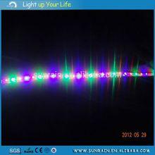 High Cost Performance Christmas Lighting Led Stick