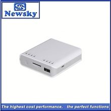 wireless speed 802.11b/g/n 65Mpbs modem wi fi
