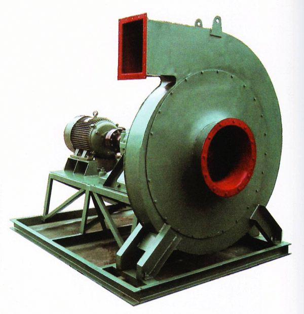Scy marka/kızılötesi seramik emetör ısıtıcı