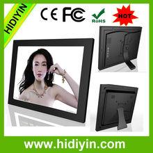 """Pop oem logo sex digital photo frame video free download 17"""""""