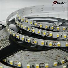 CE ROHS 10M/ROLL 3528 0603 white smd led / blacb pcb option