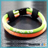 Useful Professional Competitive price custom elastic bracelet