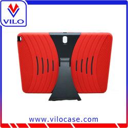 Best brand fancy newest design 7 inch belt clip case for ipad mini