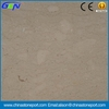 Snow white Marble Tile and slab for wall