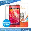 atacado telefone celular acessório besouro vidro temperado tela de proteção paraiphone 5
