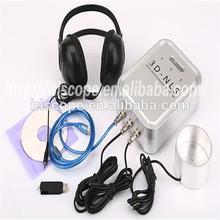 3d Diacom system medical device