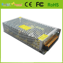 best price with CE certificate genuine wholesaler high voltage switching power supply