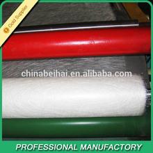 Fiberglass Chopped Strand Mat For Glass Fiber Tube