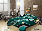 2014 China coral fleece blanket
