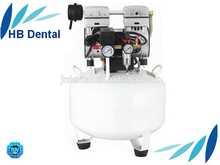 dental air compressor supply