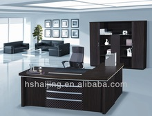 2014 hot best high back executive mesh fabric desk office