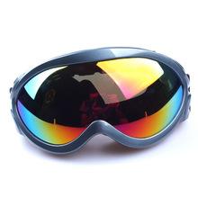 2014 hot selling wholesale motocross goggles cheap custom logo wayfarer sunglasses