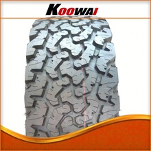 Race Car Tyres Made in China