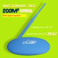 atnj усилитель сигнала 2100 мгц wcdma 3g сигнала и сигнала gprs повторители