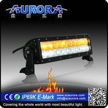 AURORA 10inch 100w 150cc atv motor