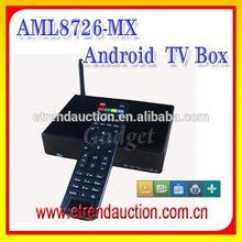 2015 Hotsale 1080P Full HD MPEG4 H.264 PVR DVB T2 for Russia