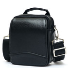hight quality leather office briefcase bags portfolio for men