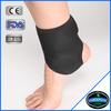 bestselling neoprene waterproof velcro ankle brace