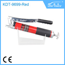 good quality windscreen moto with hand grease gun