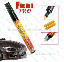Cheap Magic Fix It Pro Car Scratch Repair Remover Filler Sealer Pen