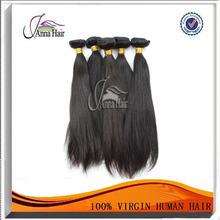 Glossy peruvian virgin hair body wave 4 pcs lot