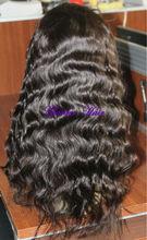 alibaba china brazilian hair lace wig 100% human hair wigs body wave 2# cheap brazilian vrigin human hair wig