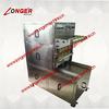 tray sealing machine/food tray sealing machine