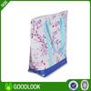 Non Woven PP Shopping Tote Eco-Friendly Bag