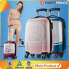 For children use abs+pc 28 inch luggage wholesale