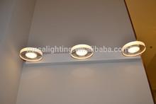wall bracket light fitting light fixtures for bathroom mirror
