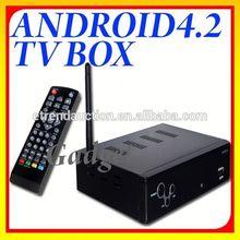 10 / 100 / 1000Base-T RJ45 Connectors or Modular Jacks into Singapore DVB T2 Set Top Box