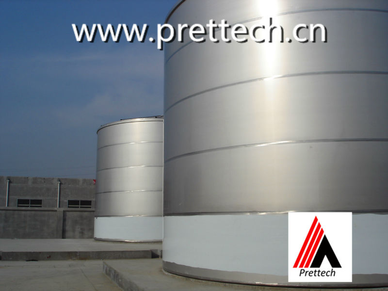 Home Fuel Oil Tank Price - Buy Home Fuel Oil Tank Price Ss304,1000 ...