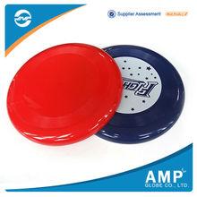 Wholesale fun frisbee flying disc