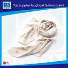 High quality lady's fashion digital printed italian wool scarves