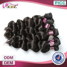 Wholesale Raw Rmy Hair 5A For Choosing Brazilian Human Hair Extensions London