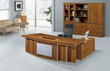 news design wooden desks for office